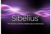 Sibelius 8.7.2 CRACK With License Key FREE Download