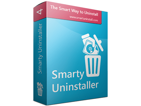 Smarty Uninstaller 4.9.6 Crack Full Version Free Download [Latest]