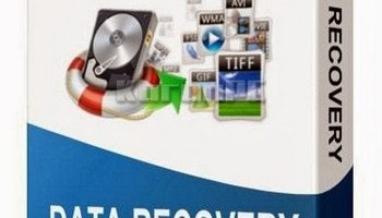 Wondershare Data Recovery 6.6 Crack + Serial Key Free Download