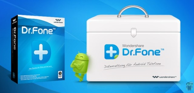 Wondershare Dr.Fone for iOS 8.6.2 Crack With Registration Code