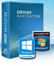 Driver Navigator 3.6.9 Crack With License Key Free Download