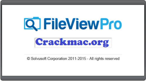 FileViewPro 2018 Crack & License Key Free Download