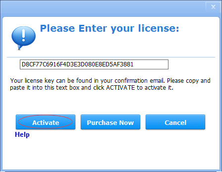 SmartPCFixer With License Key Full Version Free Download