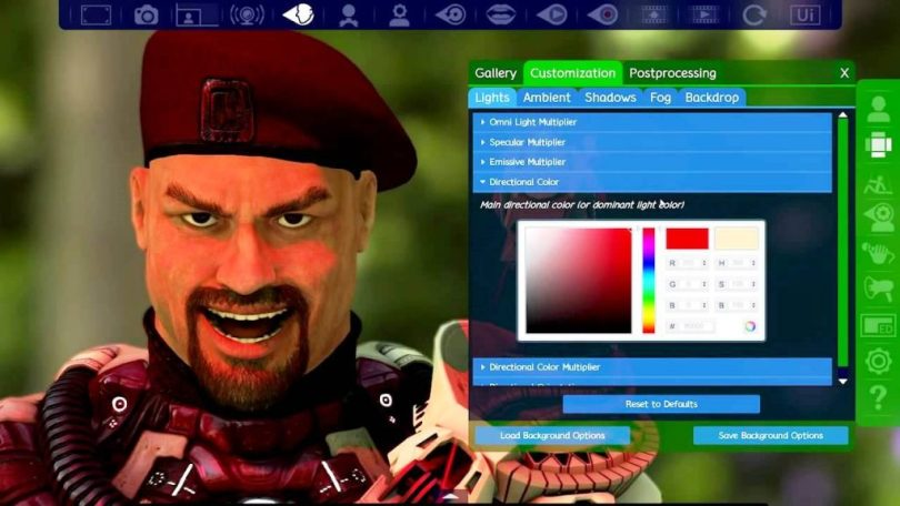 FaceRig PRO Crack 2018 [Mac + Windows] Free Download