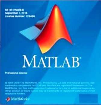 MatLab R2018a Crack + License Key Free Download [Latest]