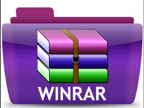 WinRAR 5.91 Crack [Serial Key + Keygen] 2020 Final