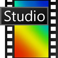 Photofiltre Studio X 10.12.1 Crack + Serial Key Free Download
