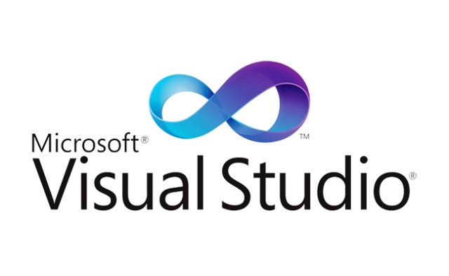 Visual Studio 2020 Product Key {Crack} Free Download