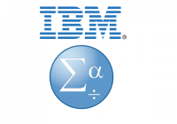 IBM SPSS Statistics 26 Crack + Product Key Free Download 2019
