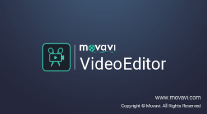 Movavi Video suite 19.3 Crack with Free Download 2019
