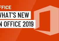 Microsoft Office 365 Product Key With 100% [Latest Key] Download 2019
