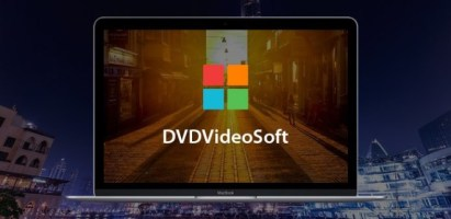 DVDVideoSoft Crack With Serial key free Download 2020
