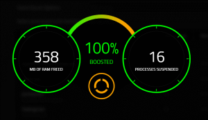 Razer Cortex Game Booster 9.0.74.878 Crack+Keygen Download 2019