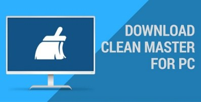 Clean Master Crack v7.2.2 With Serial Key Free Download 2019