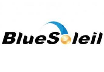 Bluesoleil 10.0.4 Crack Plus Product Key Free Download 2019