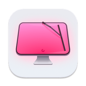 CleanMyMac X 4.7.0 Crack Plus Activation Number [2021]