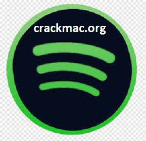 Spotify 1.1.68.628 Cracked Apk MOD Free Download 2021