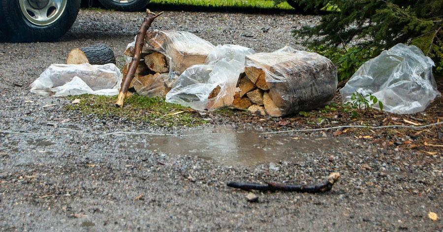 wet_firewood