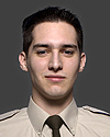 Constable Sébastien Coghlan-Goyette