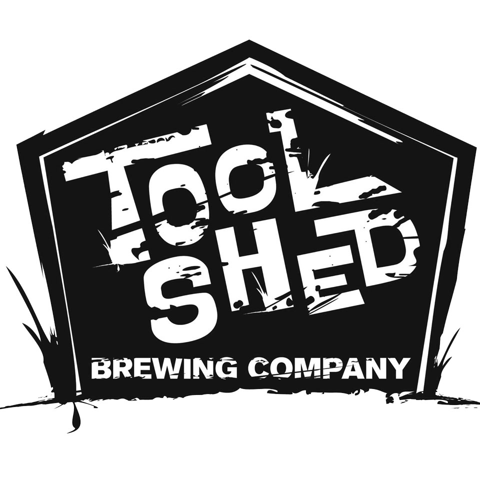 Toolshed Brewing Company