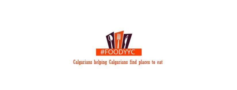 Calgary Groups FoodYYC
