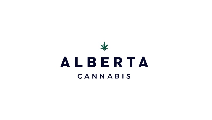 Alberta Cannabis seeds