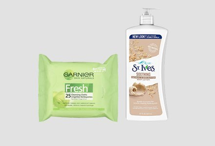 Amazon subscribe and save beauty skincare