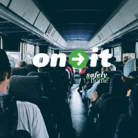 Win A Bus Trip To Banff From On-It Regional Transit! (ENDED)