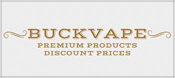 Buck Vape