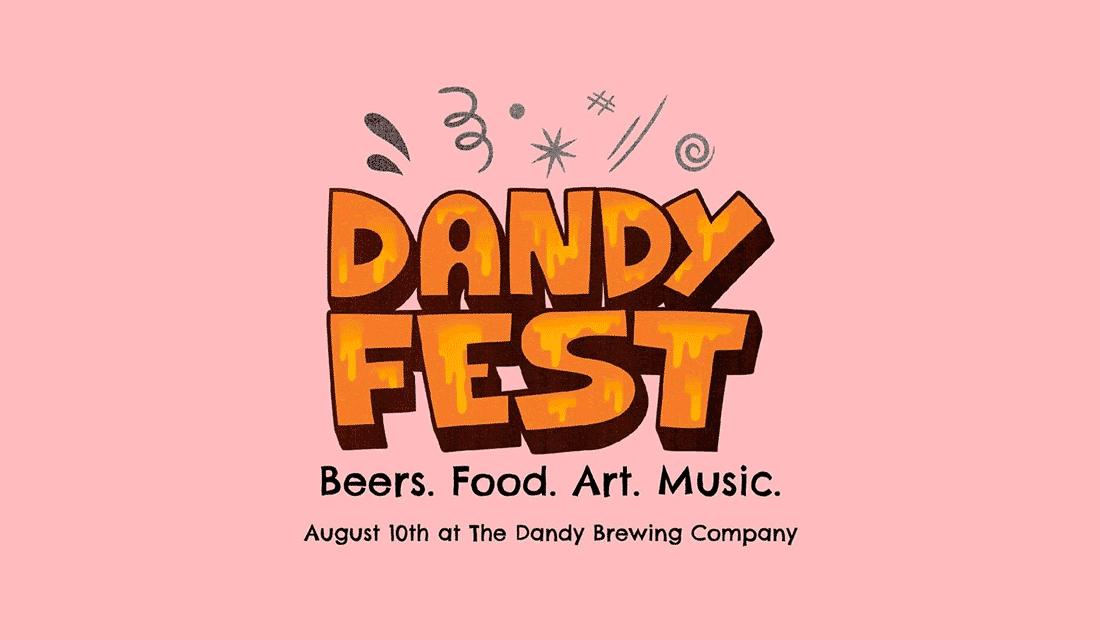Dandyfest