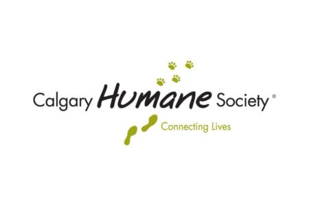 Calgary Humane Society Amazon Wishlist