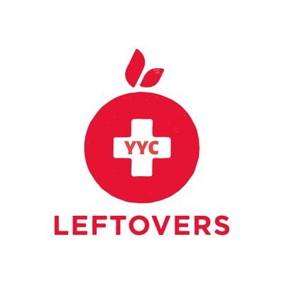 Leftovers YYC Foundation Amazon Wishlist