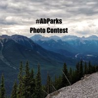 Alberta Parks Photo Contest – Win Free Comfort Camping!