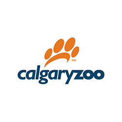 Calgary Zoo Coupons