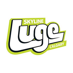 Skyline Luge Downhill Karting Coupons