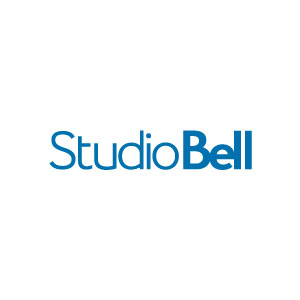 Studio Bell National Music Centre Coupons