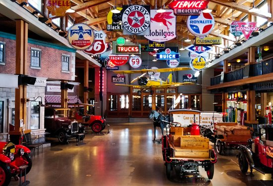 9 Attractions in Calgary You Can Visit Regularly + DEALS/COUPONS!