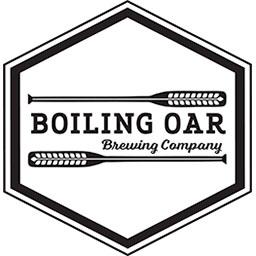 Boiling Oar Brewing Company