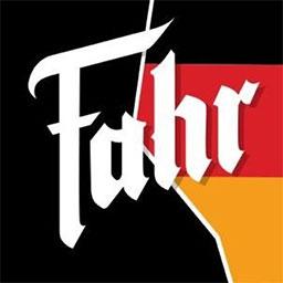 Fahr Brewing