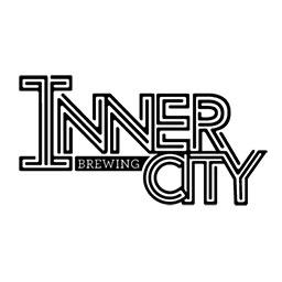 Inner City Brewing logo