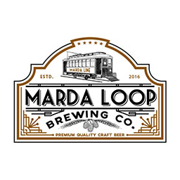 Marda Loop Brewing Company has a dog friendly patio
