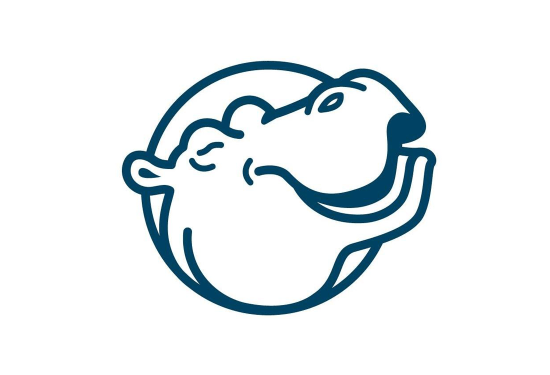 Win A $1000 Hippo Hug Gift Card (ENDED)