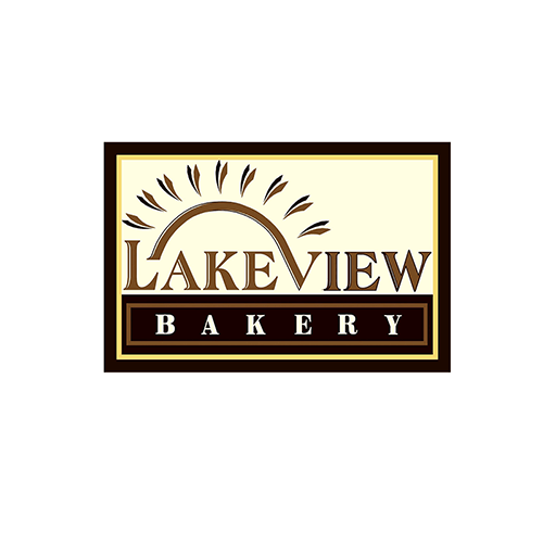 Best of Calgary Foods - Lakeview Bakery