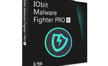 IObit Malware Fighter Pro License Key