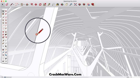 SketchUp Pro Crack Free Download