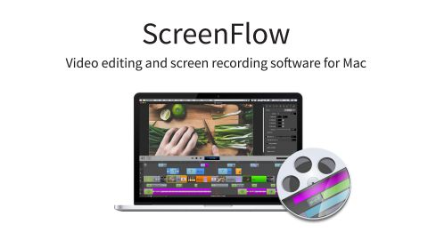 screenflow for windows free download full version