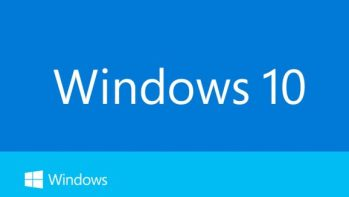 Windows 10 Product Key