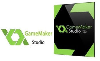 GameMaker Studio Ultimate Keygen