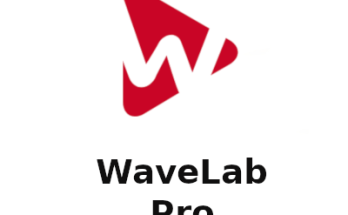 WaveLab Pro License Key