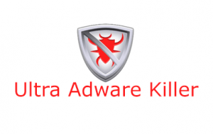 Ultra Adware Killer Product Key